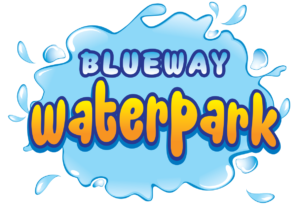 Blue Way Waterpark